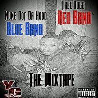Rich Homie Quan Remix Ft Tree Dogg & Nuke Dot Tha Hood by Tree Dogg on SoundCloud