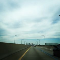 #sky #incheon_korea
