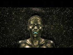 Marina & The Diamonds - I Am Not A Robot (The Shoes Remix)