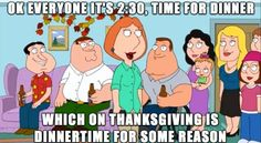 Funny Thanksgiving Memes to have the fun this Thanksgiving. Here are the Hilarious Thanksgiving Meme 2019 and the Thanksgiving Clapback memes, thanksgiving turkey meme for some wittiest moments. Funny Thanksgiving Memes, Happy Thanksgiving Day, Super Funny Quotes, Funny Memes, Hilarious Quotes, Funny Sarcastic, Videos Funny, Amazing Inspirational Quotes, Patriotic Outfit