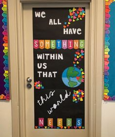 Discover recipes, home ideas, style inspiration and other ideas to try. Classroom Walls, Classroom Bulletin Boards, Classroom Design, Preschool Classroom, Classroom Themes, Classroom Display Boards, Classroom Door Quotes, Primary Classroom Displays, Inspirational Classroom Quotes