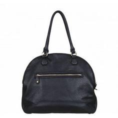 Isoki Madame Polly Bag