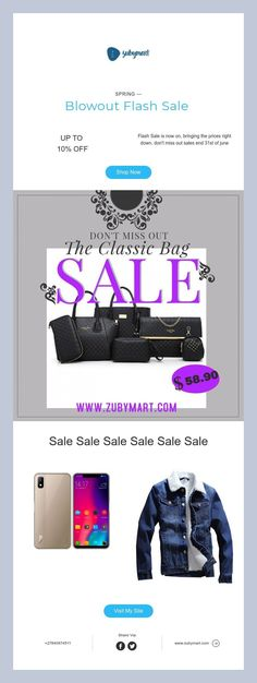 SPRING —  Blowout Flash Sale Sale Sites, Bag Sale, Spring, Classic, Bags, Handbags, Dime Bags, Totes, Classic Books