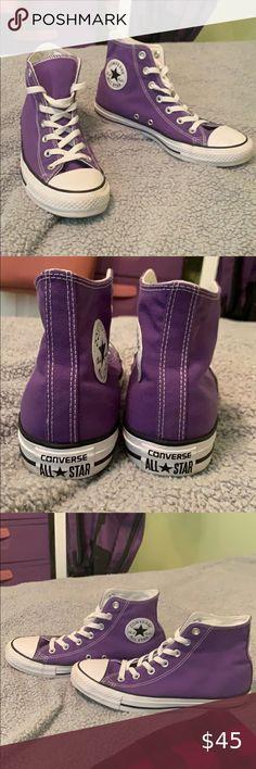 11 Best Purple converse images Purple converse, Converse  Purple converse, Converse