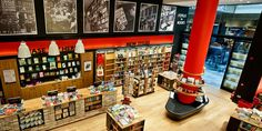 lusted green | Foyles Book Shop
