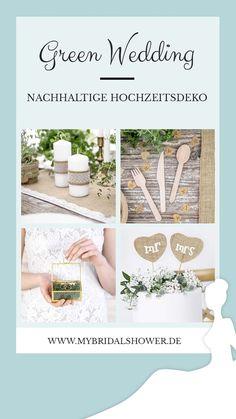 12x Platzkarte Streudeko Herzen Tischdeko Hochzeit Herz 6 x 7cm beschreibbar