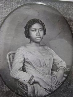 This is the last African American Queen. https://www.facebook.com/groups/267540123283176/