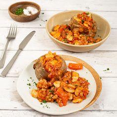 Découvrez la recette du ragoût de saucisses fumées, à réaliser avec votre robot Cooking Chef expérience de Kenwood ! Un plat mijoté chaud et réconfortant, très savoureux. Vous pouvez jouer avec les saveurs de cette recette en utilisant par exemple du chorizo pour une touche espagnole. #kenwood #kenwoodfrance #cookingchef #cookingchefexperience #ragout #sauce #saucisse #saucissefumee #repas #chorizo #plat #recettefacile #recettesimple #faitmaison