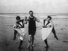 12 Lost American Slangisms From The 1800s : NPR History Dept. : NPR