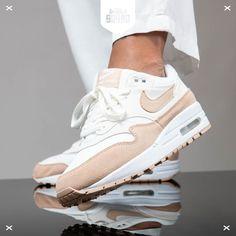 Nieuwe Nike Air Max 1 Pinnacle colorways   Sneakerjagers