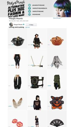 If you're onsessed with Halloween like I am, then you're ready and ravenous for all the Plus Size Halloween Fashion items to drop already! So I've created this list that I'll keep updated with all the best Plus Size Halloween Fashion Finds I spot! Plus Size Halloween, Meanie, Halloween Fashion, Fashion 2018, Inspiration, Shopping, Biblical Inspiration, Inspirational