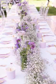flower decoration for wedding reception.htm 293 best long tables images in 2020 wedding table  wedding  wedding table