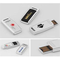 Chiavetta USB mod. Z-DRIVE, in plastica e metallo dalle dimensioni ultraridotte grazie all'utilizzo del chip COB di nuova generazione. Questo modello è reso ancora più maneggevole grazie alla puntinatura in superficie che facilita l'apertura a scorrimento. È dotato inoltre di una fessura all'estremità funzionale al passaggio degli accessori.