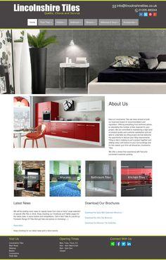 Mosaic Bathroom, Mosaic Tiles, Wall Tiles, Retail Websites, Kitchen Tiles, Flooring, Projects, Inspiration, Home