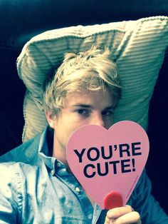 Caleb Haas, Graham Rogers, Gorgeous Men, Beautiful People, Hi Brother, Youre Cute, Melting Pot, Flower Boys, Starling