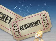 o2 Kinotag: Zwei Tickets zum Preis von einem https://www.discountfan.de/artikel/c_gratis-angebot/o2-kinotag-zwei-tickets-zum-preis-von-einem.php Donnerstag ist bei o2 Kinotag. o2-Kunden bekommen dann die Möglichkeit, sich zwei Kinotickets zum Preis von einem zu sichern. o2 Kinotag: Zwei Tickets zum Preis von einem (Bild: o2.de) Die o2-Kinokarten lassen sich in jedem teilnehmenden Cinemaxx-, UCI-, Cineplex- und Cinestar-Kino einlösen. Das... #Kino, #KinoGutschein, #Kinogu