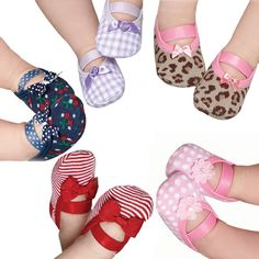 puket socks, they look like shoes for newborns