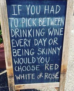 35 New Ideas Quotes Funny Alcohol Wine Funny Bar Signs, Wine Jokes, Wine Funnies, Wine Signs, In Vino Veritas, Wine Time, Wine Drinks, Just For Laughs, Funny Quotes