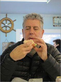 Savor summer with these 20 Massachusetts lobster roll destinations - Massachusetts travel - Boston.com