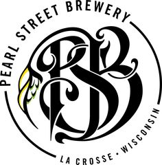 Pearl Street Brewery's Winter Ball is a two-day event that occurs over two days every year in February. It includes a Gourmet Beer and Food Pairing Friday night and an all-day concert and beer release party Saturday. Winner gets 2 VIP Tickets to the all-day concert and beer release party Saturday February 13, 2016 Saturday's Winter Ball will feature live music by: Big Liquor | KinFolk Soul Music Madison | Sonic Intension | The 4onthefloor  Saturday's Exclusive Beer Releases:  2:00p Wakin'…
