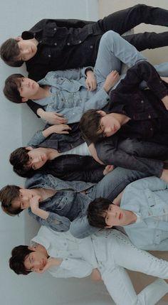 bts v jimin jungkook Namjoon, Bts Taehyung, Bts Bangtan Boy, Bts Jimin, Foto Bts, Admirateur Secret, Oppa Gangnam Style, K Wallpaper, Purple Wallpaper
