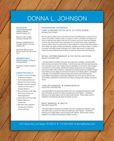 instant download microsoft word resume template modern design 599 pinterest mini mall viral board pinterest microsoft word and resume ideas - Custom Resume Templates