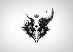 The Crow - Alecio Calixto