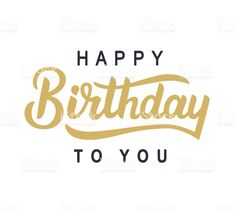 Billedresultat for happy birthday besuty Happy Bday Wishes, Happy Birthday Cards, Birthday Bash, Birthday Greetings, Birthday Celebration, Birthday Funnies, Birthday Quotes, Bathroom Quotes, Boxing Quotes