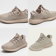 Sneakers femme - Adidas Superstar Rose Gold - Adidas Shoes for Woman Adidas Cap, Adidas Shoes, Shoes Sneakers, Nike Shoes Cheap, Nike Free Shoes, Running Shoes For Men, Running Sports, Adidas Superstar, Yeezy Boost 350 Black