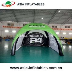 Related image Herbalife, Outdoor Gear, Tent, Asia, Branding, Image, Angler Fish, Store, Brand Management