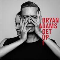 Shazamを使ってブライアン・アダムスのBrand New Day (Acoustic)を発見しました https://shz.am/t269068535 ブライアン・アダムス「Get Up (Deluxe)」