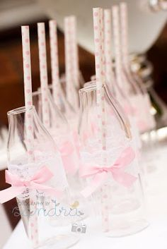 Little Big Company | The Blog: Kitchen High Tea by 3's A Party Candy Buffets and Party Supplies