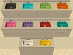 http://www.modthesims.info/download.php?t=561827