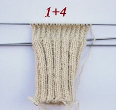 Bild-2 Stick O, Leg Warmers, Ravelry, Crochet Patterns, Socks, Knitting, Blog, Design, Slippers