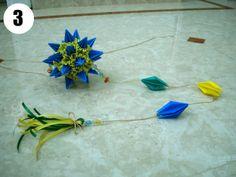 vania passos origami   Diagramas & Cia.: A revelação!