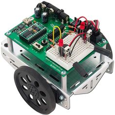 Embedded Systems Projects For Mechanical,Microcontroller Based Embedded Projects,Embedded Projects For Electrical Students,Simple Embedded Systems Projects,Embedded Simple Electronics Projects,8051 Projects in Embedded Systems,Ece Final Year Embedded Projects,Embedded Systems Mini Projects,