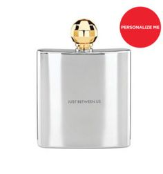 Kate Spade Gifts - Peter and Pauls Gifts!