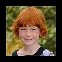 """Newtown Shooting Victim can be Honored by Donating to Local Animal Shelter ~ With the victims' lives taking shape before our eyes, there is bound to be one story that hits closest to home. For this writer, it is the little red-haired girl who reportedly wanted to open an animal shelter when she grew up. Six-year-old Catherine Hubbard's obituary mentions her """"passion for animals"""" and calls for donations to a local animal shelter in lieu of flowers."""