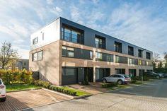 Whitehouse Loan, Edinburgh, Midlothian EH9 4 bedroom $1,800,000