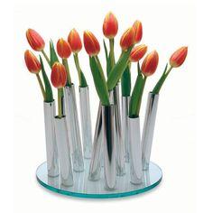 Google Image Result for http://www.trendir.com/archives/bouquet-flower-vase-philippi-design.jpg