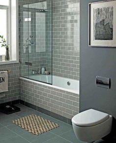 fürdőszoba felújítás csempe burkolat inspiráció