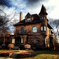 64 best stone houses images old stone houses old houses old homes rh pinterest com