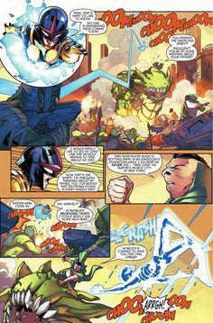 Preview: Nova #9, Story: Sean Ryan Art: R.B. Silva Cover: Humberto Ramos Publisher: Marvel Publication Date: July 20th, 2016 Price: $3.99    CIVIL WAR II...,  #All-Comic #All-ComicPreviews #Comics #HumbertoRamos #Marvel #nova #previews #R.B.Silva #SeanRyan
