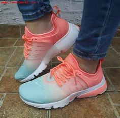 huge selection of 131ec 4cfa2 Image result for zapatos nike mujer 2017