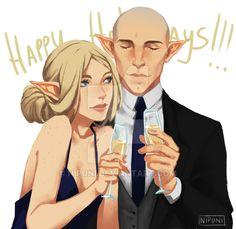 Cheers, my heart.
