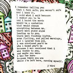 ... poetrylove #instalove #whatabunchofmumbojumbo #jbirdsmith