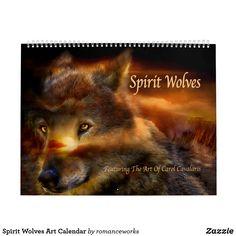 Shop Spirit Wolves Art Calendar 2014 created by romanceworks. Calendar 2014, Art Calendar, Lps Littlest Pet Shop, Wolves Art, Event Template, Howl At The Moon, Wolf Pictures, Wolf Spirit, Months In A Year