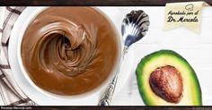 Esta receta de chocolate y aguacate es lo mejor de dos mundos - es dulce, delicioso y por completo libre de culpa. http://recetas.mercola.com/receta-de-pudin-de-chocolate-y-aguacate.aspx?utm_source=espanl&utm_medium=email&utm_content=recetas&utm_campaign=20170610&et_cid=DM145894&et_rid=2035451237