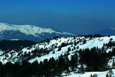 Plateau de Beille  Ariège