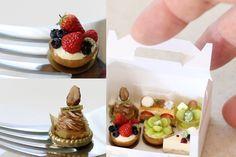cake161026101.jpg (600×400)